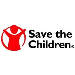 Save-the-Children masquepsicologia.com