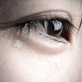 llanto incontrolado masquepsicologia.com