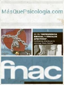 vínculos masquepsicologia.com
