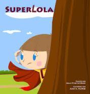 superlola masquepsicologia.com (2)