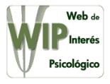 masquepsicologia.com web de interés psicológico