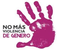 violencia de género masquepsicologia.com